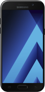Samsung Galaxy A5 -Brand New