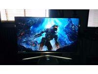 32inch Samsung Smart TV T32E390SX