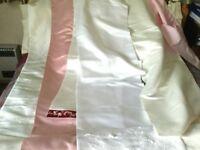 7 Wedding wraps brand new