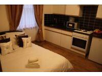 !!!!! 1 ONE BED BEDROOM STUDIO FLAT SE18 GREENWICH WOOLWICH 10MIN WALK TO BR 17MIN TO LONDON BRIDGE