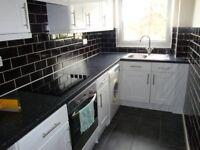 2 Bed S/C Flat, Keysfield Road, Roundham, Paignton.