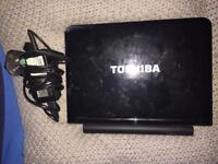 TOSHIBA NB200-LL