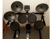 Electronic Drum Kit Alesis DM6