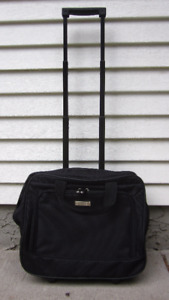 Travel suitcase for sale