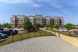 409-136D Sandpiper Road ~ Beautifully Maintained