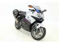 2015 BMW K1300S Motorsport loaded with spec ----- Price Promise!!!!!