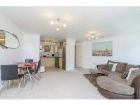 Recently Refurbished Stunning 1 Bed Property To Rent In Willesden w/ Private Balcony