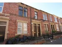 ***NEWLY ADDED*** Eastbourne Avenue, Bensham, Gateshead. No bond*. DSS Welcome. LOW MOVE IN COST.