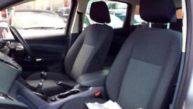 2014 Ford C-MAX 1.6 TDCi Zetec 5dr Manual Diesel Estate