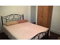 ONE LOVELY DOUBLE BEDROOM NEWLY AVAILABLE