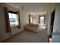 1 bedroom flat in Oakery Court, Dorchester, DT1 (1 bed)
