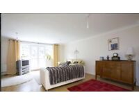 ESHER 3 BED GATED HOUSE