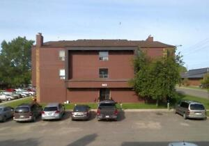 1 Bedroom -  - Pebble Ridge - Apartment for Rent Swift Current