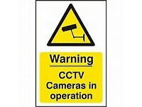 cctv systems supplied and fitted for all budgets
