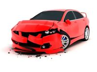 Urgently looking for Auto, Car body repair worker, potential earnings £700 to £1100/ week