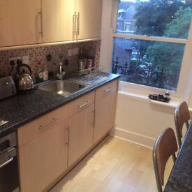 2 BED FURNISHED APT TO RENT WITH PARKING NEAR SEFTON PARK
