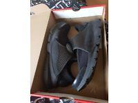 Nike Sock Dart SIZE 11