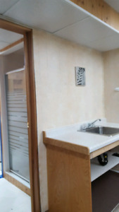 Apartment for Rent Polytechnic Student