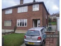3 bedroom house in Arnison Avenue, High Wycombe, HP13 (3 bed)