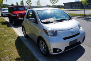2014 Scion iQ Hatchback with Remote Stater - *Made In Japan!*