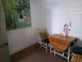 Double Room in shared city terraced house NR3 Norwich - 10 mins walk to NUA & CITY