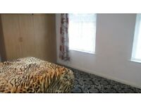 3 Bed House Selly Oak