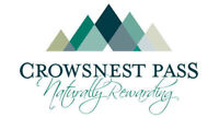 Hiring General Labourer in Crowsnest Pass Area