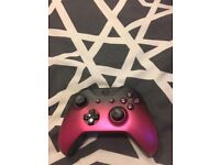 Like new Xbox one controller