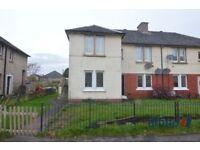 3 bedroom flat in Logan Street, Blantyre, Glasgow