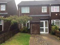 3 bedroom house in Clanfield Hampshire