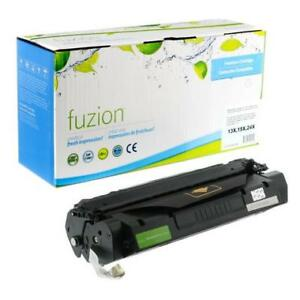 Printer Cartridge Fuzion GS15XUNI-NC for HP Laserjet, Canon LBP
