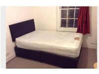 1 bedroom house share in City centre