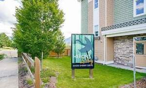 For sale , town-home in Chilliwack