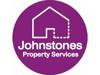 Johnstones - your local and reliable building company