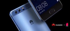 Trade Huawei P10