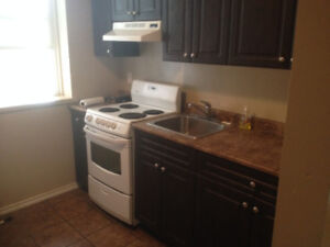 Near HSC- GREAT PRICE- Renovated 2bdrm apartment, Includes Water