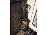 Dyson dc25 vacuum spares and repairs