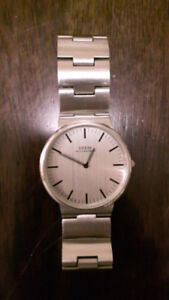 Guess Watch - Men's Stainless Steel!
