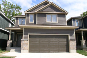 5 BEDROOM HOUSE FOR RENT IN GRAND BEND