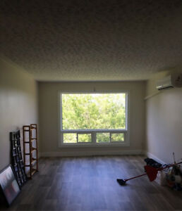 SEEKING ROOMMATE // 1-bd close to NSCC