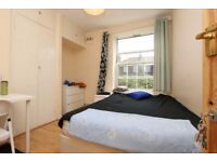MOVE IN YOUR NEW ROOM ASAP!! BEST ROOMS LONDON