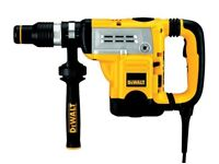Sds heavy duty drill wanted