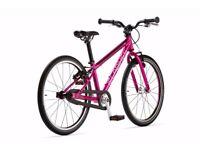 Wanted Islabike Cnoc 20 Pink