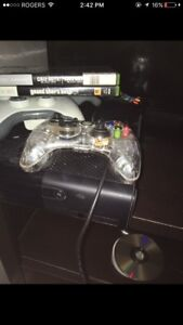 Xbox360 contact me for trades or offers