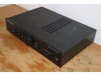 Cambridge Audio A5 Analog Integrated Amplifier