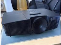 OPTOMA - HD182X 3D Home Cinema Projector