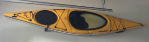 Sierra Designs Kayak for sale