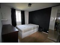 Rooms To Let - Great Loaction - Single Room £450 - Double Room £550