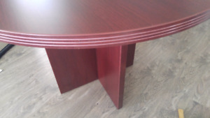 Office table/Kitchen table