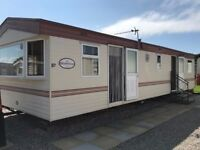 Static Caravan, Holiday Home, Broadwater Holiday Park, 3 Bed ABI Hempstead, DG,GCH,